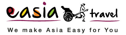 easia_travel